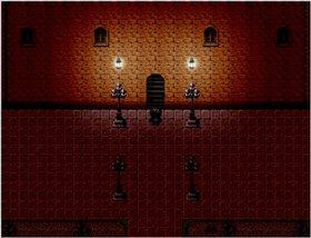 StrawberryMoon Game Screen Shot3