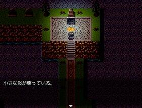 StrawberryMoon Game Screen Shot4