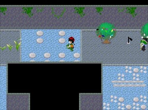 LeCoRo2 Game Screen Shot4