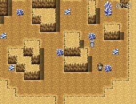 森のおおかみ Game Screen Shot5