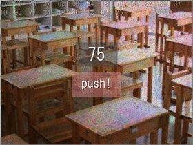 RaNuBui.exe Game Screen Shot2