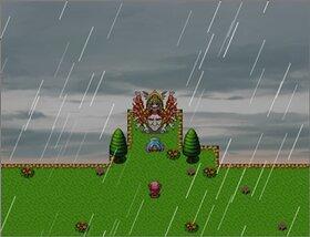 【演出サンプル】Sound_Escape Game Screen Shot2