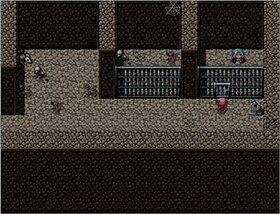 【演出サンプル】Sound_Escape Game Screen Shot3