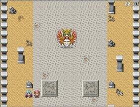 【演出サンプル】Sound_Escape Game Screen Shot4