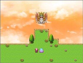 【演出サンプル】Sound_Escape Game Screen Shot5