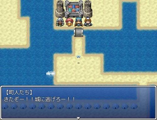 Cool & Hoot Game Screen Shot1