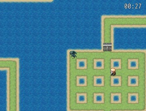 最低のクソゲー9 Game Screen Shot4