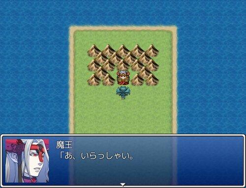 最低のクソゲー9 Game Screen Shot5