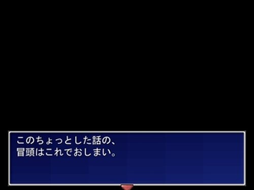 鏡学校 Game Screen Shot3