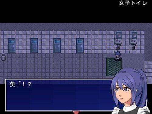 鏡学校 Game Screen Shot4