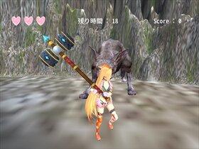 BugBreaker Game Screen Shot4