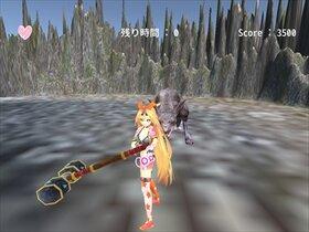 BugBreaker Game Screen Shot5