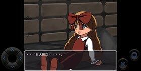 おばけやしき Game Screen Shot4