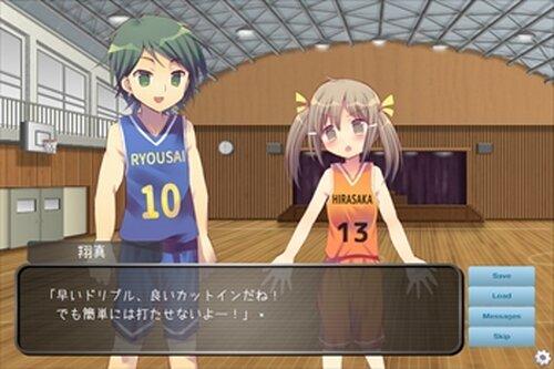 シスメモ_ブラウザ版 Game Screen Shot4