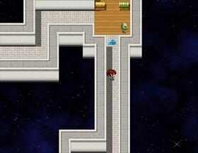 Night Diver Game Screen Shot4