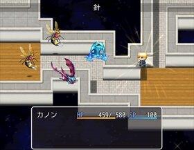 Night Diver Game Screen Shot5