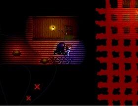 その小さな手にうたを Game Screen Shot4