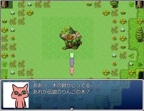 プガチョフファンタジー Game Screen Shots