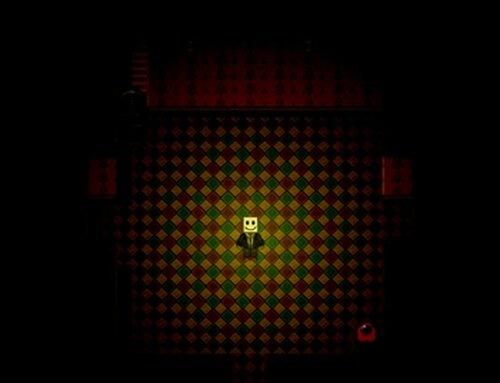 『クロネコのはなし Ⅱ』 Game Screen Shot3