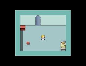 Escape ~ Defective Game Screen Shot3