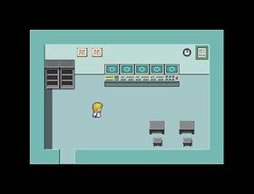 Escape ~ Defective Game Screen Shot4