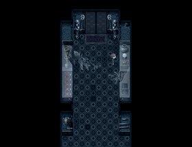 オロホスの夢 Game Screen Shot2