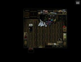 オロホスの夢 Game Screen Shot3