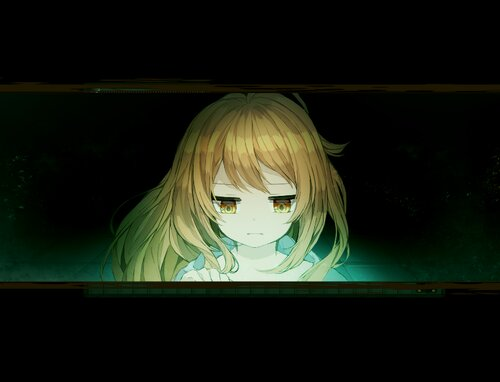 オロホスの夢 Game Screen Shot4