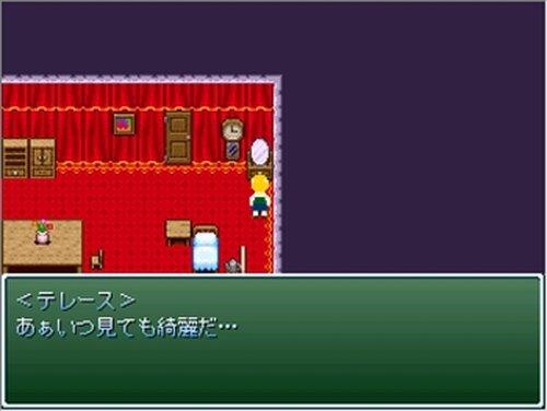 まほがくRPG(仮) Game Screen Shot5