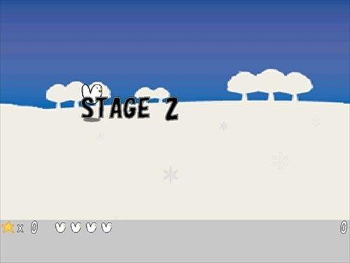 とり撃ち Game Screen Shot3