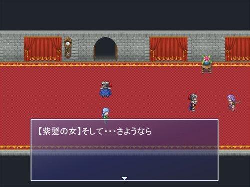 Crimson Valkyria序章 Game Screen Shot1