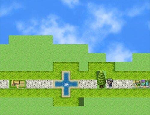 Sweet&Memories Game Screen Shot3