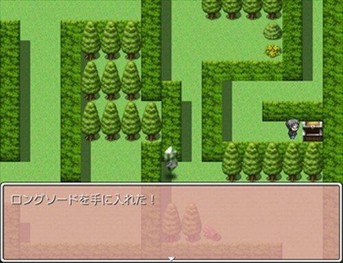 Sweet&Memories Game Screen Shot4