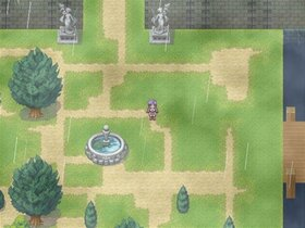 Crimson Valkyria序章 Game Screen Shot2