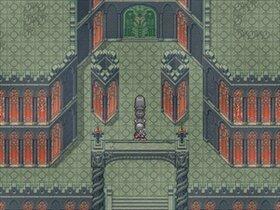 ルナティックサイン Game Screen Shot2