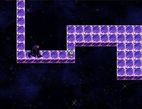 夢見物語 Game Screen Shot5