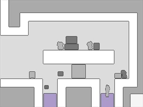 Rhapsody-Of-Prophecy Game Screen Shots