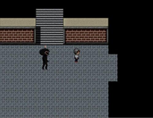 Vampire Spirit Game Screen Shot3