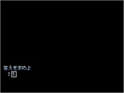 頭皮鍛練CT Game Screen Shot5