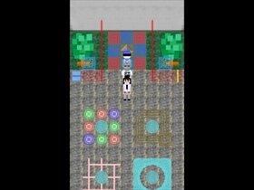 始まりはΩ、終わりはα Game Screen Shot5