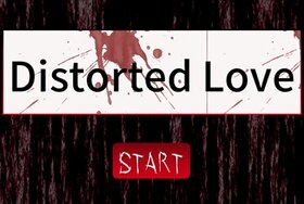 Distorted Love Game Screen Shot2