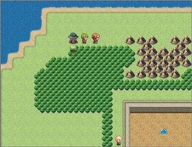 最低のクソゲー10 Game Screen Shot2