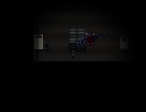 夜が明けるまで Game Screen Shot1