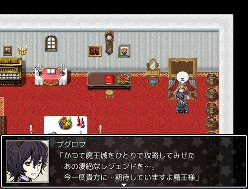 999,Victory -Return- Game Screen Shot1