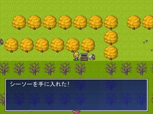 さ行ゲーム Game Screen Shot2