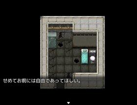 Worker'sLife Game Screen Shot2