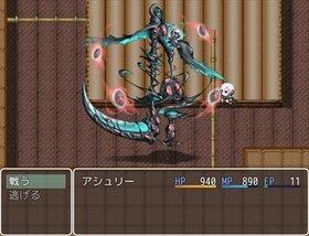 Worker'sLife Game Screen Shot3