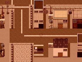 ひとりあるき Game Screen Shot4