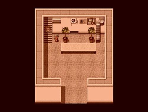 ひとりあるき Game Screen Shots