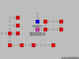 ラシーユのハイパーウルトラアクションDX Game Screen Shot2
